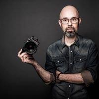 Peter Fauland Photography