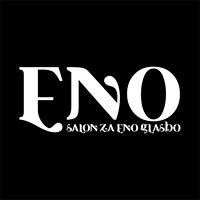 Salon za ENO glasbo