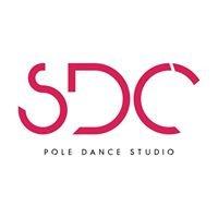 SDC Pole Dance Studio Zielona Góra