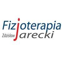 Fizjoterapia Zdzisław Jarecki