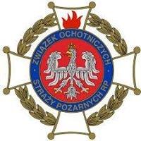 OSP Sosnowiec- Cieśle