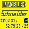Immobilien Schneider