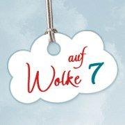 aufWolke7 - Hochzeitsfilm und Hochzeitsfotos