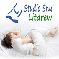 Studio Zdrowego Snu - Wadowice