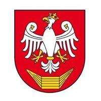 Powiat Wałecki - Starostwo Powiatowe w Wałczu
