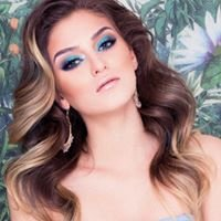 Raluca Dinu Make Up