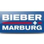 Bieber + Marburg GmbH + Co KG