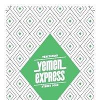 YemenExpress
