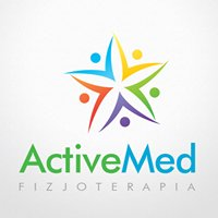 Fizjoterapia ActiveMed