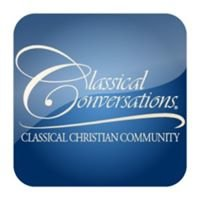 Classical Conversations of Greater Peoria, IL