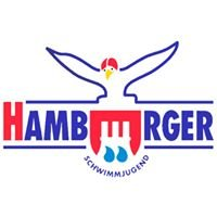 Hamburger Schwimmjugend