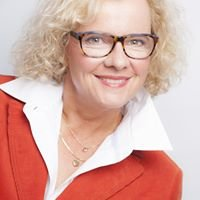 Bettina Schöbitz