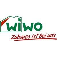 WiWO Wildauer Wohnungsbaugesellschaft