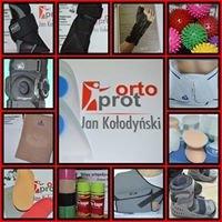 Orto-Prot Jan Kołodyński