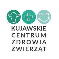 Kujawskie Centrum Zdrowia Zwierząt