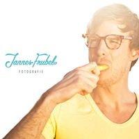 Jannes Frubel Fotografie