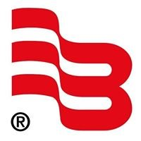 Badger Meter Europa GmbH