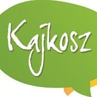 Kajkosz.pl