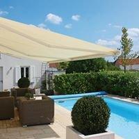 Bruhn Sonnenschutz Rollladen & Terrassendächer