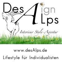 DesAlps