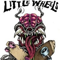 Little Wheels Skateshop