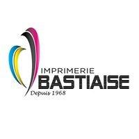 Imprimerie Bastiaise