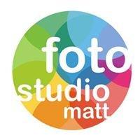 Foto Studio Matt