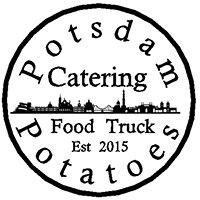 Potsdam Potatoes