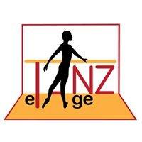 TANZetage Görlitz - Schule für Tanz und Bewegung