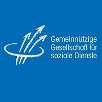 GGSD - Gemeinnützige Gesellschaft für soziale Dienste