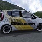 Auto Engelhardt