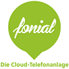 fonial GmbH