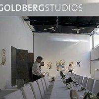 Goldberg Studios