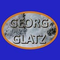 Installationsunternehmen Georg Glatz / Sanitär- und Heizungstechnik