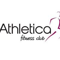 Athletica Fitness Club C.H. Reduta
