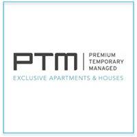 PTM Apartments