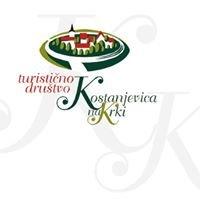 Turistično društvo Kostanjevica na Krki