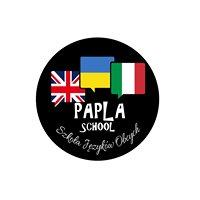 PAPLA School