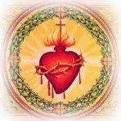 Parafia Trzebicz pw. Najświętszego Serca Pana Jezusa