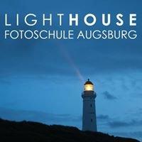 Lighthouse | Fotoschule Augsburg