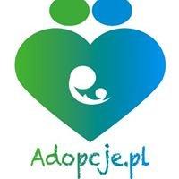 Ośrodek Adopcyjny Stowarzyszenia Rodzin Katolickich