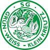 SG Grün-Weiss Klein Kreutz e.V.