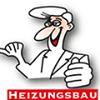 Heizungsbau Ing. Joachim Jung