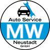 Auto Service MW-Neustadt GmbH