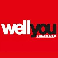 Wellyou fitness Kiel