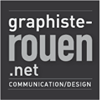 graphiste-rouen.net
