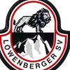 Löwenberger Sportverein