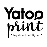 Yatooprint Imprimerie