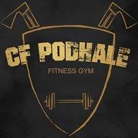 CF Podhale