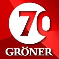 Karl Gröner GmbH